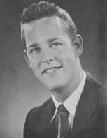 Dennis Dean Lentz