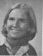 Dorothy Elaine Suter