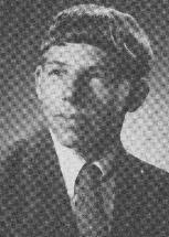 Peter Clay Bartuska