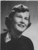JoHanna Opal Brockenhamer (Bast)