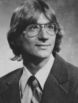 Robert Lee Deranek