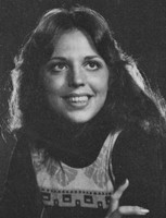 Gretchen Sue Hogan