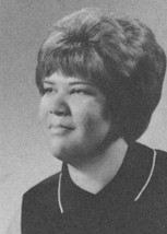 Brenda S Dean (Carpenter)