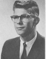 Lawrence E Becker