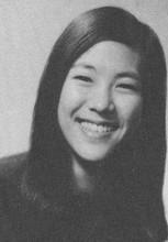 Nora Marjorie Lee