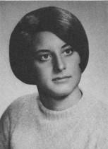 Georgeanne Annette Markley