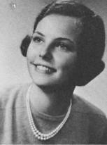 Janice L Rose