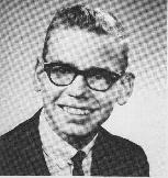 Dennis M Jay