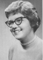 Judy Ruth Simcox