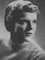 Virginia Sue Dyczko (Humphrey)