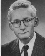 Edward Eugene Murphy