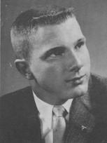 Jack Eugene Hoober