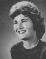 Julie Kay Andrews (Foster)