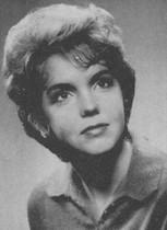 Jacquelyn Sue Carney