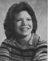 Karen Jean Fishburn (Sanders)