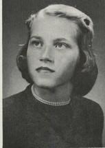 Gloria Ann Gaedtke