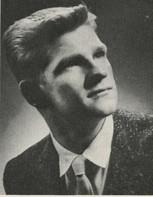 Leon William Baumgarte