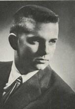 Michael Kent Bishop