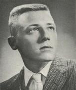 James Joseph Buzalski