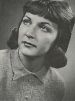 Sharon L Cabanaw