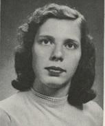 Barbara Jean Clements (Valentino-Hawkins)