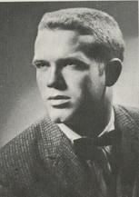 Wilford Timothy Crane