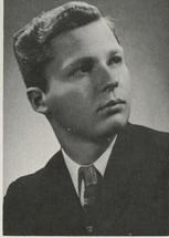 Gerald Louis Lane