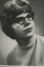 Donna Clarice Neely