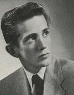 Raymond Ernest Otterson