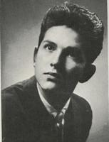 David Edward Richardson