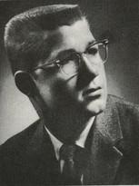 Michael Thomas Stemnock