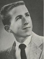 Charles Gordon Umbaugh