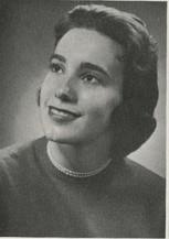 Ann Elizabeth Veirs (Kent)