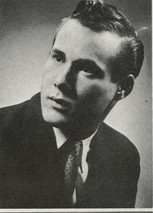 Larry Lee White
