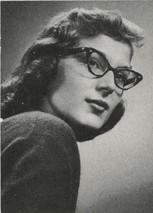 Barbara Elinor Zalai (Misenar)