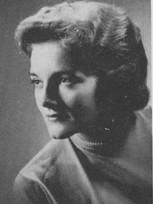 Judith Ann Albert (Leiler)