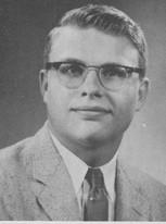 Ronald William Herrick