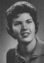Judith Marie Kaminski