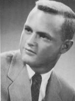 Robert Ernest Mutzl