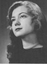 Colleen Sharon York