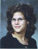 Rachel McCain