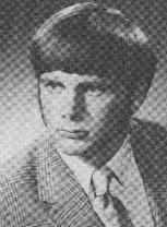 Randy Joe Brenneman