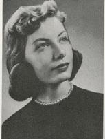 Janet Wolcott (Hetterscheidt)