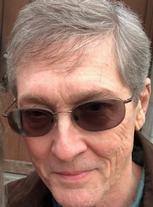 Douglas Valentine