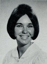 Vicki Barber