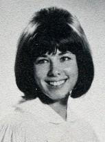 Vickie Child