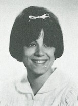 Carolyn Sparkes