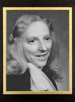 Barbara K. Born (Krzywosinski)