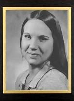 Deanna L. Bruns (Stewart)