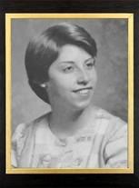 Mary T. Burditt